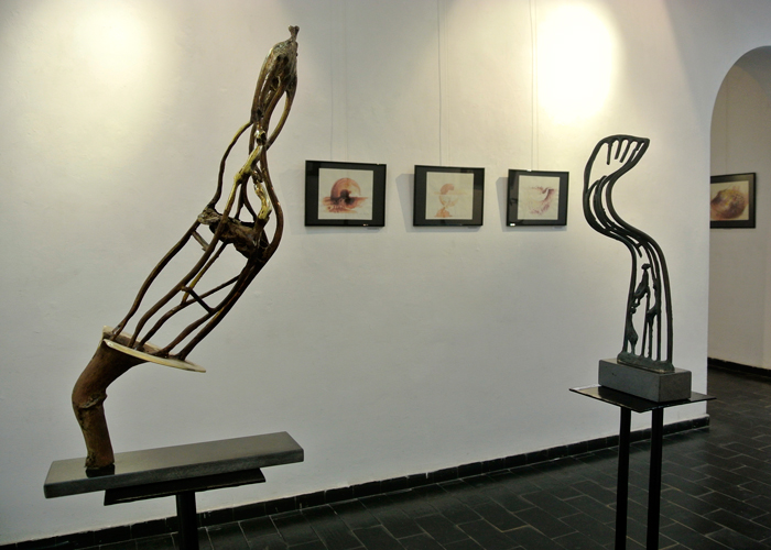 dumitru-radu-galeria-simeza-2014-21