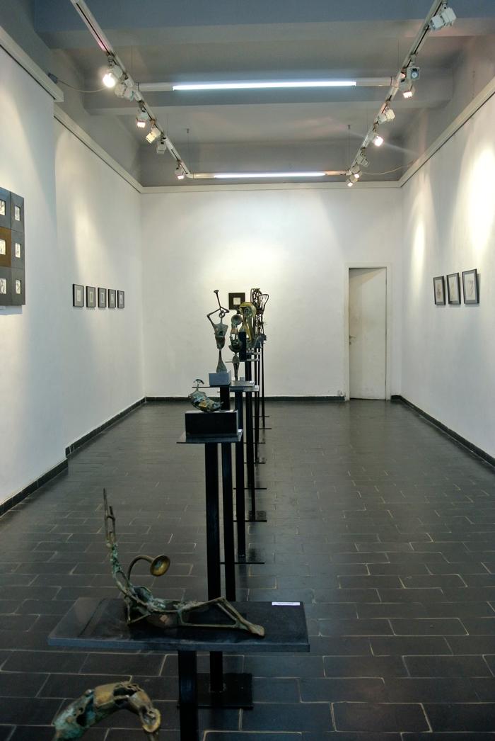 dumitru-radu-galeria-simeza-2014-22
