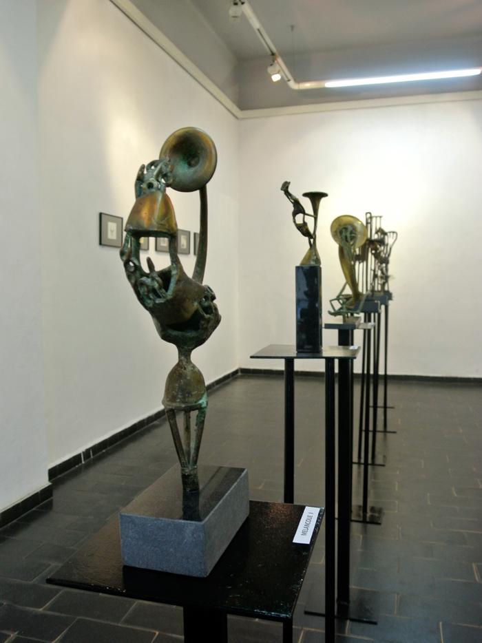 dumitru-radu-galeria-simeza-2014-26