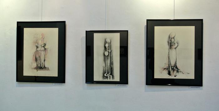 dumitru-radu-galeria-simeza-2014-27