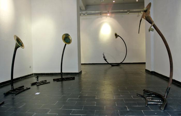 dumitru-radu-galeria-simeza-2014-28