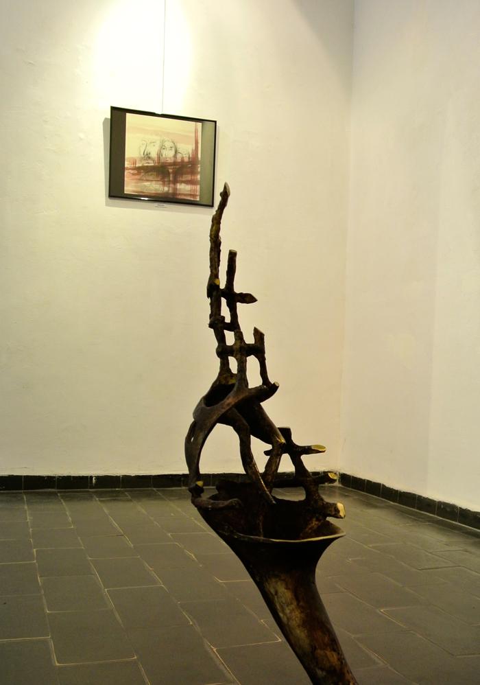 dumitru-radu-galeria-simeza-2014-9
