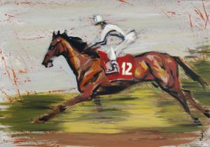 competitie_pictura acrilic pe panza_50 pe 70 cm_autor  Alina Manole