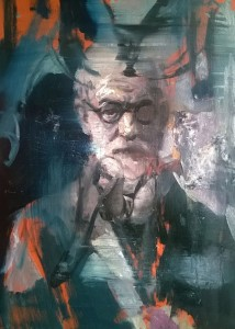 About-Sigmund-Freud