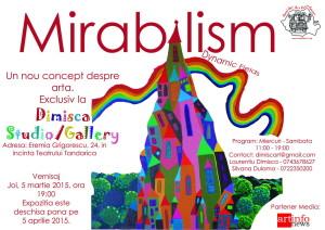 rsz_mirabilism_afis