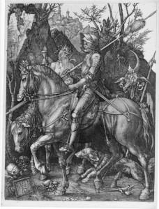 CAVALERUL MOARTEA SI DIAVOLUL_1513