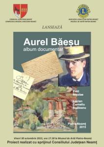 aurel-baesu-07-afis