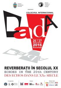 Afis DADA 2016