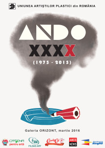 AFIS_Vernisajul expozitiei ANDO  XXXX_Octavian Andronic