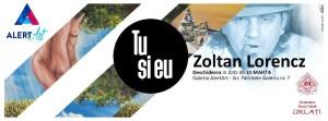 zoltan-lorencz-vernisaj