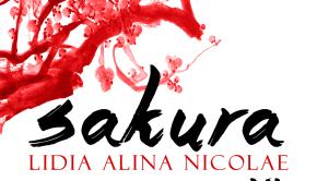 LIDIA ALINA NICOLAE SAKURA 2016  1