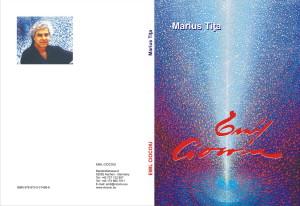 Coperta album Ciocoiu.mic