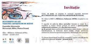 03_01_Fundatia OUTSIDER ART_Invitatie Sibiu_fata