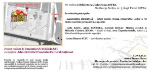03_02_Fundatia OUTSIDER ART_Invitatie Sibiu _verso