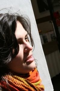 05_03_Arina Bianca Rusu