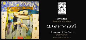 invitatie 1