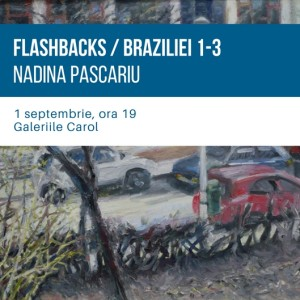 Invitatie Nadina Pascariu_Flashbacks