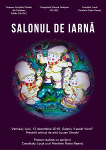 Salonul_de_iarna2016