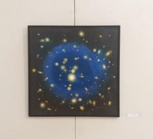 a22.Constelatie l