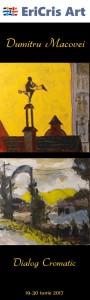 Pictura-Dumitru-Macovei-0-Galeria-EriCris-Art-2017