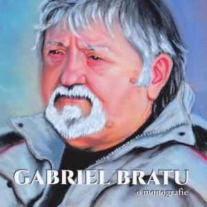 Gabriel-bratu-coperta-