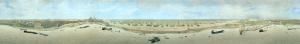 Panorama_mesdag