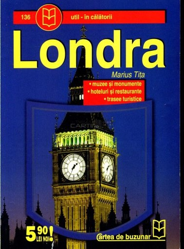 Această imagine are atributul alt gol; numele fișierului este Londra.1.jpg